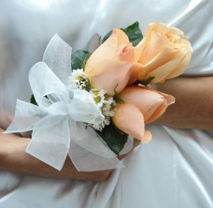 812211_brides_bouquet.jpg