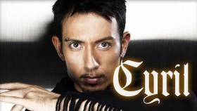 _cyril_takayama.jpg