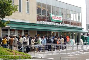 No Job Too Big or Too Small For the Benriya of Japan | JPBizDirect