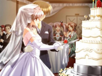 anime_weddingr