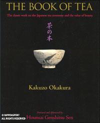 the-book-of-tea