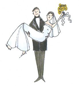 weddingcartoon11