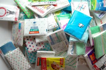 free-pocket-tissuer