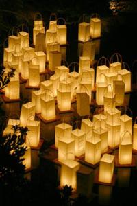 lanternsr